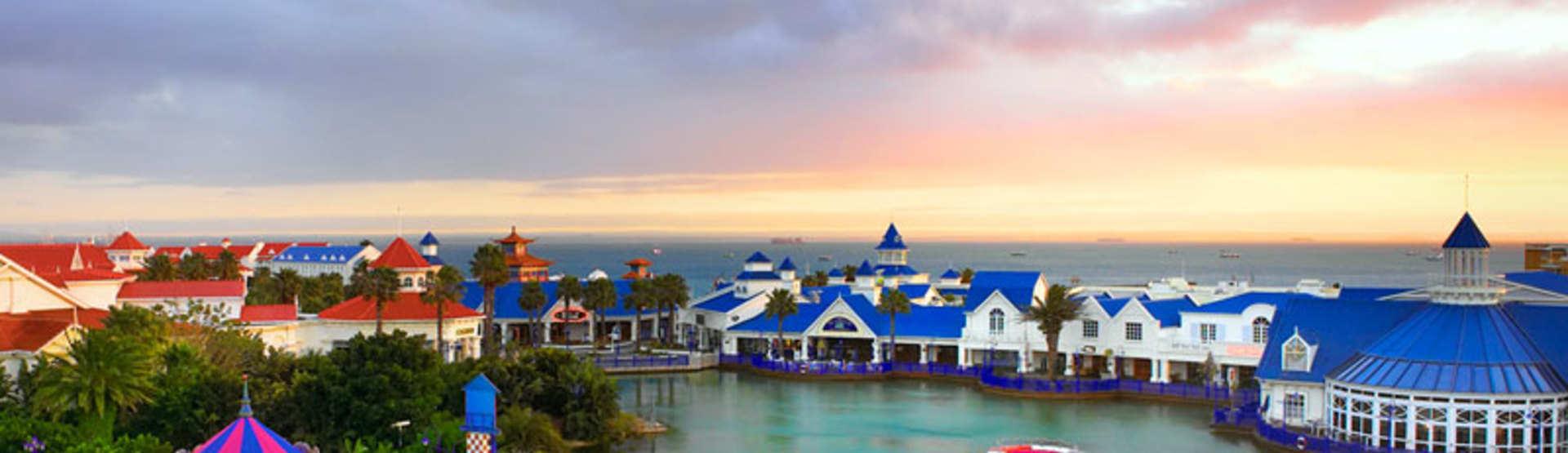 Activities around singa lodge singa - Beach hotel port elizabeth contact details ...